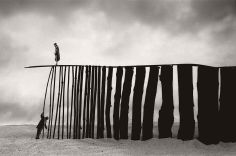 Gilbert-Garcin-French-Conceptual-02